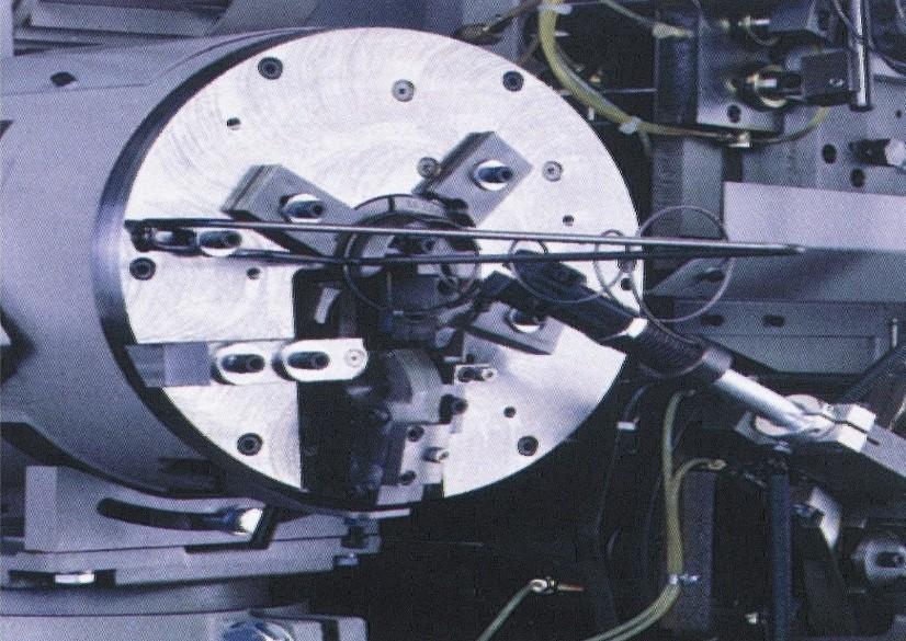 3098-machine5